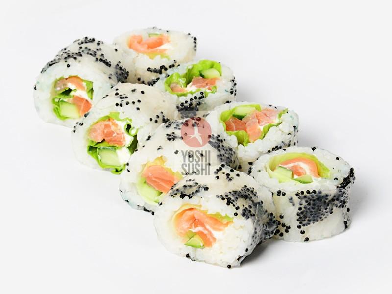 Modern-Salmon-Roll-800x600