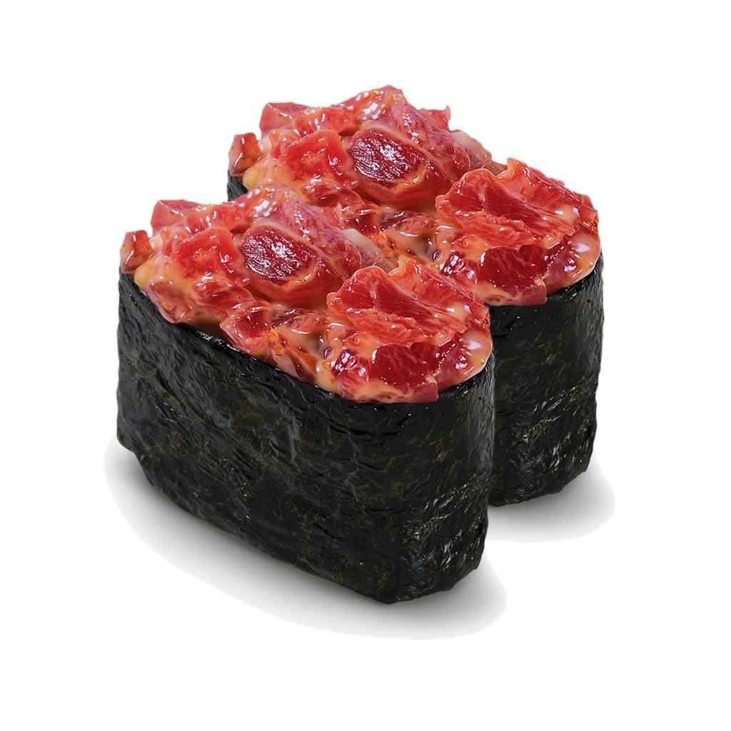 Spicy Tekka2