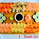 Tenshi Set