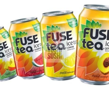 Fuse_tea