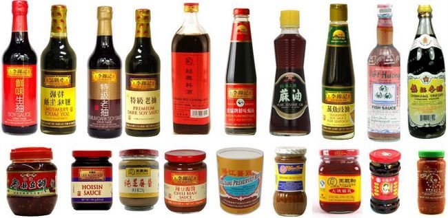 chinese-sauces-index