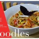rice-noodle2