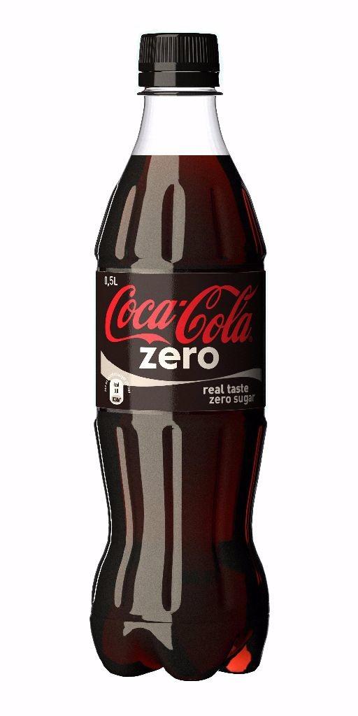 coca-cola-zero-500ml